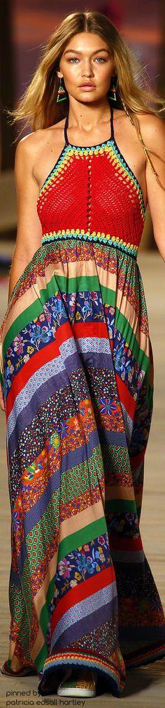New Ideas Crochet Dress For Women Boho Chic Bohemian Mode Crochet, Knit Crochet, Hippie Crochet, Crochet Jacket, Boho Hippie, Bohemian, Boho Chic, Boho Style, Boho Fashion