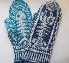 Knitting mittens pattern fair isles fingerless mitts 63 New ideas Crochet Baby Mittens, Knitted Mittens Pattern, Crochet Gloves, Knit Mittens, Knitting Socks, Knit Socks, Crochet Blankets, Crochet Lace, Knitting Charts