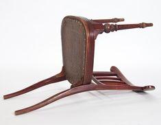 INSPIRATION: Helmut Palla Guru Chair. What else can be reconfigured?