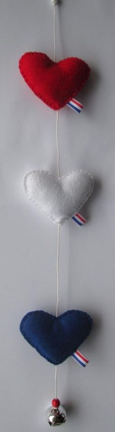 Holland thema