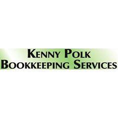 Kenny Polk Bookkeeping Services - Wimberley, Texas #texas #SanMarcosTX #shoplocal #localTX