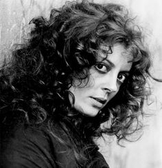 Susan Sarandon (born Susan Abigail Tomalin; October 4, 1946) American actress who has worked in movies and television since 1969. She is also noted for her social and political activism for a variety of liberal causes. In '06, Sarandon received the Action Against Hunger Humanitarian Award. She was honored for her work as a UNICEF Goodwill Ambassador, an advocate for victims of hunger and HIV/AIDS and a spokesperson for Heifer International. Sarandon was inducted into the New Jersey Hall of…