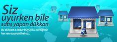 dukkanvitrin Desktop Screenshot, Reading, Books, Products, Libros, Book, Reading Books, Book Illustrations, Gadget