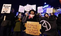 Abortion activist: 'I'll still help Northern Irish women buy pills. Goretti Horgan says she is not afraid of police despite conviction of a 21-year-old this week for inducing a miscarriage