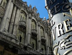 havana-architecture-spanish-baroque-example