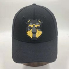 37 Best Custom Golf Caps Images In 2019 Baseball Hats Fashion