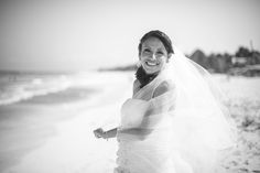 Destination Wedding photography  http://noriegaphotographics.com