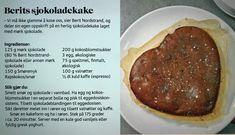 Sausage, Egg, Baking, Food, Eggs, Sausages, Bakken, Essen, Egg As Food