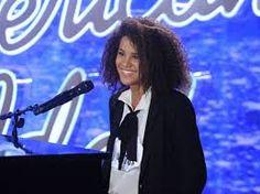 Tristan Mcintosh audition for American Idol 2016