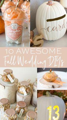 Autumn Bride, Autumn Wedding, Rustic Wedding, Fall Pumpkin Wedding, Forest Wedding, Trendy Wedding, Garden Wedding, Elegant Wedding, Fall Wedding Centerpieces