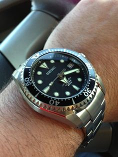 seiko shogun - Google Search