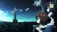 opening absolute duo - YouTube