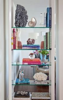 smallshopHigh-Gloss-3-Emily-Ruddo-bookshelves