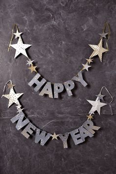 decoration noel happy new year 2017 banner happy new year 2015 happy