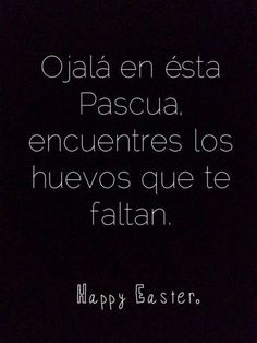Positive quotes about strength, and motivational Words Quotes, Me Quotes, Motivational Quotes, Funny Quotes, Sayings, Inspirational Quotes, Love Phrases, Magic Words, Spanish Quotes