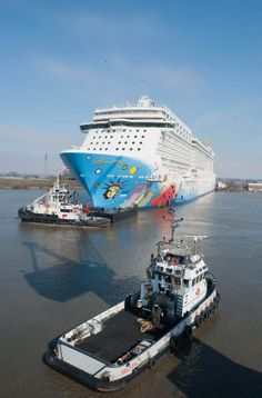 Cruise Ship To Become U0027Bud Light Hotelu0027 For Super Bowl | All Things Beer |  Pinterest | Bud Light, Cruise Ships And Cruises
