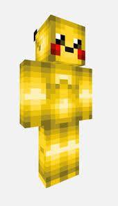 Minecraft Flower Girl Skin Minecraft Girl Skins Warning - Skin para o minecraft feminina