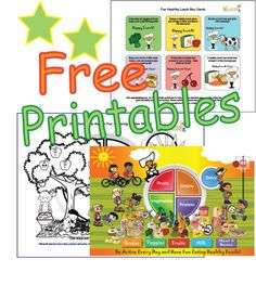 visit us for free printables for kids puzzles crosswords coloring pages goal - Kids Images Free