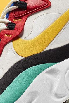 Nike AIR MAX 270 COLLECTIVE OPTIMISM Herren