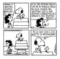 Woodstock, Peanuts Gang, Peanuts Comics, Lucy Van Pelt, Charlie Brown, My Love, Love