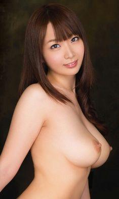 Topless asian girls not