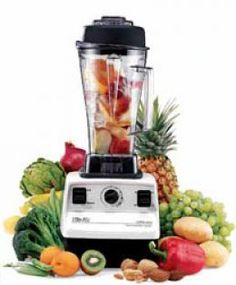 Green Smoothie Recipes, Raw Smoothie Recipes, Raw Food Diet, Raw Food Recipes, Raw Foodism and Information for Raw Foodists recipes-to-try healthy-foods Vitamix Recipes, Easy Smoothies, Green Smoothie Recipes, Fruit Smoothies, Raw Food Recipes, Soup Recipes, Juice Recipes, Fruit Juice, Blender Recipes