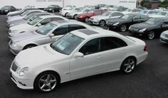 Exporter of Japanese vehicles from Kanagawa Prefecture. With stock list and freight information. Kanagawa Prefecture, Japanese Used Cars, Used Toyota, Personal Injury Lawyer, Japan Cars, Toyota Cars, Stock List, Vehicles, Conditioner