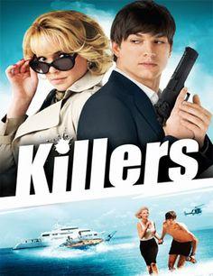 Spencer (Ashton Kutcher) es un superagente secreto del gobierno que decide retirarse cuando se enamora y decide casarse. Sin embargo, la felicidad dura poco, ya que han puesto precio a su cabeza.
