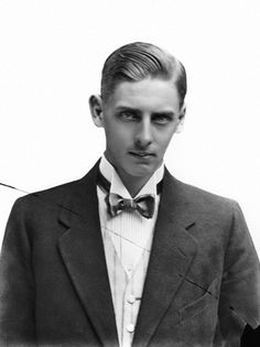 Prince Nicholas of Romania, Romanian Royal Family, Royal Photography, Grand Duke, Eastern Europe, Queen Anne, Abraham Lincoln, Royalty, Descendants, Daughter