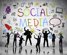 The Best #SocialMediaMarketing Services by Optimizers in #Pakistan. http://goo.gl/g5N8Uo