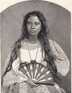 Filipino Art, Filipino Culture, Filipino Tribal, Philippines Culture, Philippines Country, Philippines People, Filipino Fashion, Filipina Beauty, Filipiniana