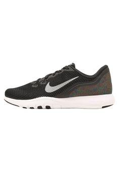 996d0a37263f8 ¡Consigue este tipo de deportivas de Nike Performance ahora! Haz clic para  ver los