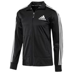 cdc93b3dac5 adidas Ultimate Varsity Track Jacket Gifts For Family