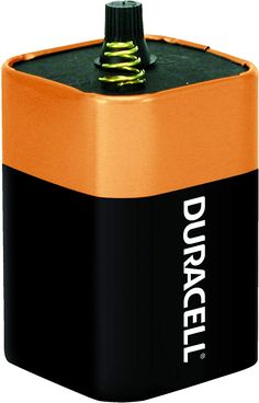 Duracell Battery, Battery Terminal, Alkaline Battery, Household Items, Lanterns, Coffee Maker, Count, Business, Spring