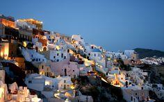 photo-photo-paysage-grece-7-1024x640.jpg (1024×640)