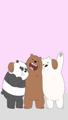 Three bears Aisha_Cake