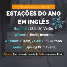 English Help, English Time, Improve English, Learn English Words, English Course, English Study, English Class, English Lessons, English Vocabulary Words
