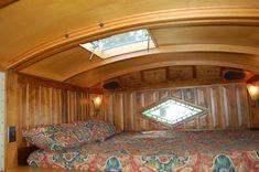 1959-federal-truck-camper809.jpg (1504×1000)