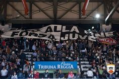Juve Caserta, raduno il 21 agosto a cura di Redazione - http://www.vivicasagiove.it/notizie/juve-caserta-raduno-il-21-agosto/
