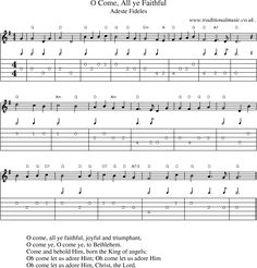 53 best sheet music images in 2019 guitar tabs guitar songs sheet music. Black Bedroom Furniture Sets. Home Design Ideas