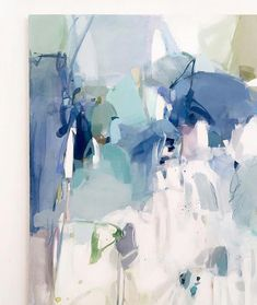 """Acquire fantastic tips on """"abstract art paintings diy"""". They are actually offered for you on our site."""