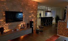 Stilvolle 4.5 Zimmer Wohnung in Rorschacherberg zu vermieten.