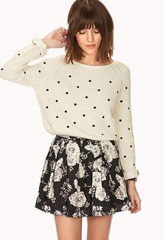 beawom.com cute a line skirts (10) #cheapskirts