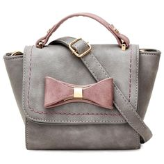 51ec7e2abf62 27 Best New Arrival Fashion Stylish Casual Women s Bag images
