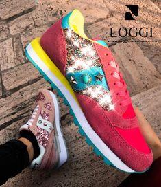 52 Su Fantastiche 2019 All Immagini Converse Nel Shoes Hand Made gBAgpRW4wq