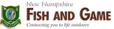Support the New Hampshire Fish and Game Department (NHFG) in efforts to fund activities critical to #NH #outdoors !