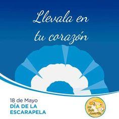 Mi Sala Amarilla: Recursos para el Día de la escarapela argentina. Fernando Vii, Ideas Para, Chart, Models, Sentences, Patriotic Symbols