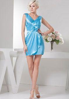 blue bridesmaid dress blue bridesmaid dress blue bridesmaid dress