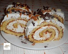 Pin on Pastries Pound Cake, Cake Cookies, Camembert Cheese, Deserts, Pie, Easter, Sweets, Bread, Food