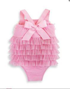2014 summer new fashion baby girl princess chiffon strap bow cake